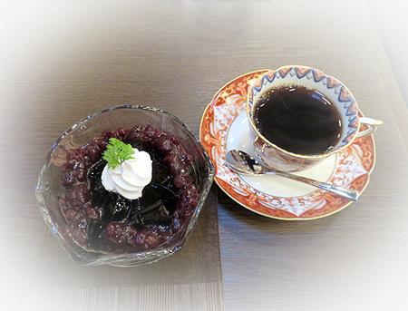 0414餡コ-ヒ-ゼリ-