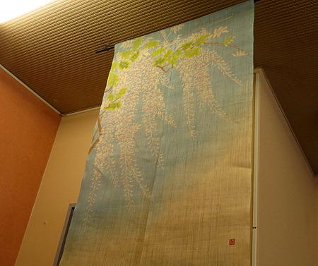 0419藤暖簾