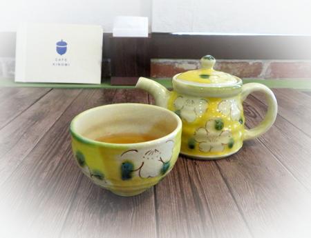 0422ほうじ茶