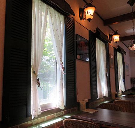 0504cafe木の実
