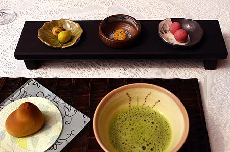 0524鎌倉豆や・豆菓子