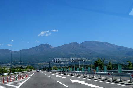 0525浅間山