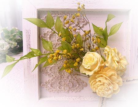 0530五月のアレンジ 花束をボ-ド のコピー