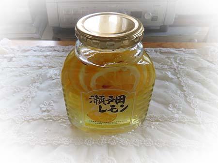 0620瀬戸田レモン