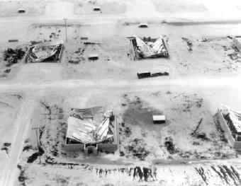 Collapsed_hangars_at_Clark_Air_Base_convert_20190515101918 (1)