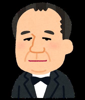 nigaoe_shibusawa_eiichi - コピー