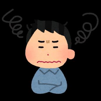 moyamoya_man_convert_20190525162311 (1)