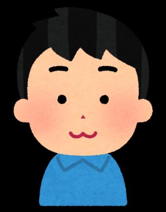 ahiruguchi_man_convert_20190527150510 (1)