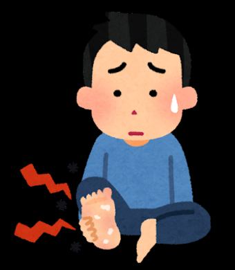 foot_sick_mizumushi_man_convert_20190528200108 (1)