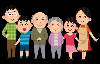 roujin_family_convert_20190606021932 (1)