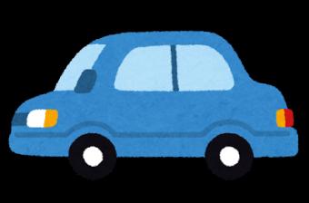 car_side_convert_20190606100541 (1)