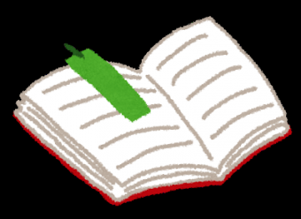 book_convert_20190606212219 (1)