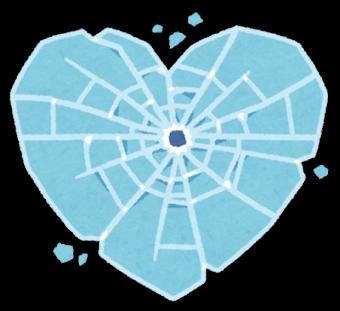 glass_heart_ware_convert_20190610012809 (1)