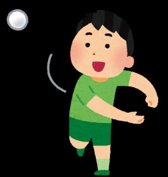 ball_nageru_boy_convert_20190614204126 (1)