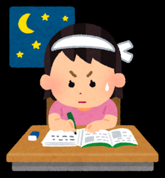 study_night_girl_convert_20190618202430 (1)