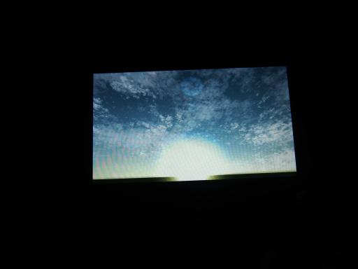 20190303・空アプリ05・空の写真が出るだけ