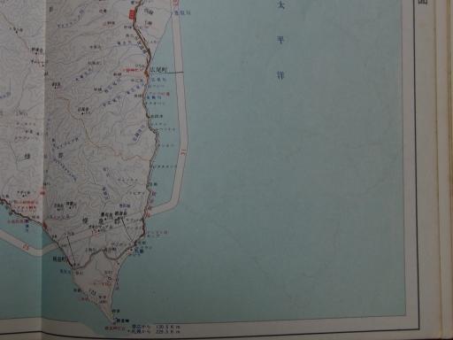 20190401・道路地図84-2・広尾・襟裳岬