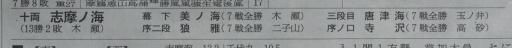 20190325・相撲05・幕下以下優勝・特大