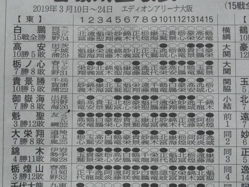 20190325・相撲06・東上位