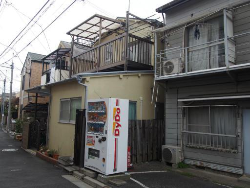 20190330・東京さ07