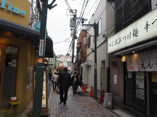 20190330・東京さ15