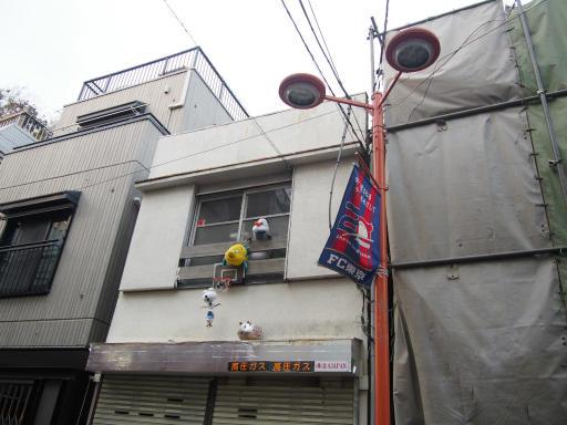 20190330・東京さ23