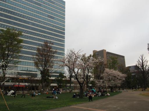 20190330・東京さ空23