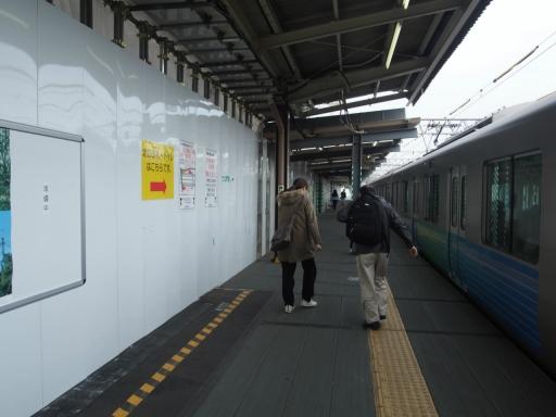 20190330・東京さ鉄05・沼袋