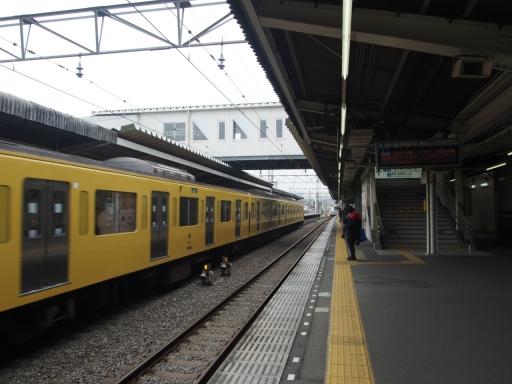 20190330・東京さ鉄03