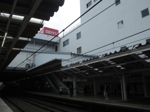 20190330・東京さ鉄04・所沢