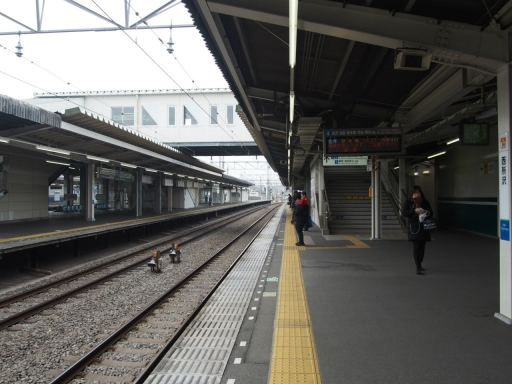 20190330・東京さ鉄02