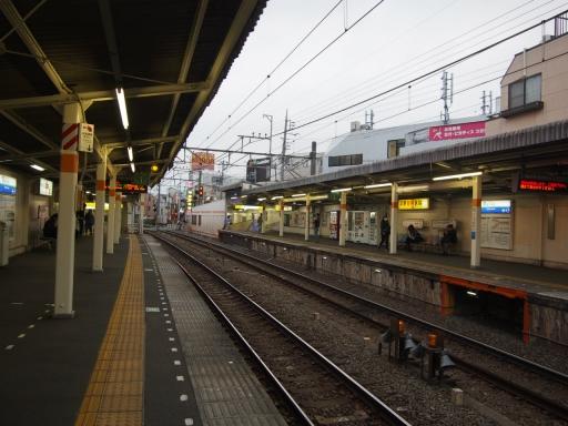 20190330・東京さ鉄12