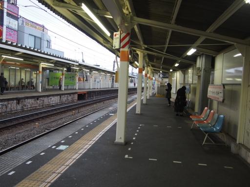 20190330・東京さ鉄11