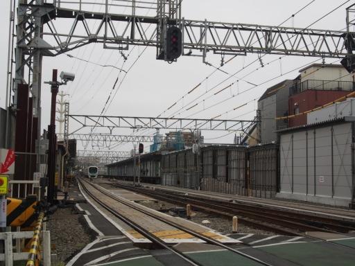 20190330・東京さ鉄08