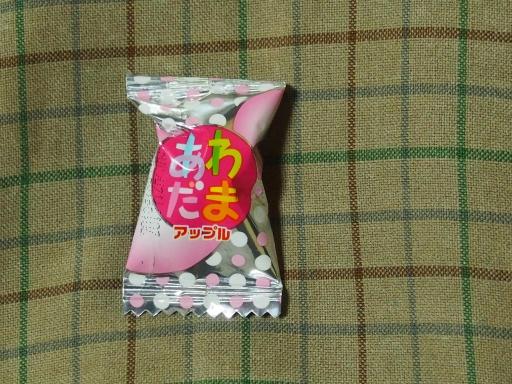 20190330・東京さビミョー4