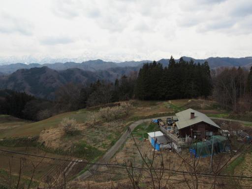 20190414・長野旅行空1-04・小川村成就