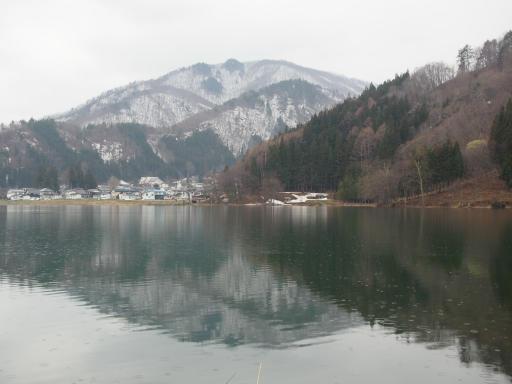 20190414・長野旅行空1-18・中綱湖