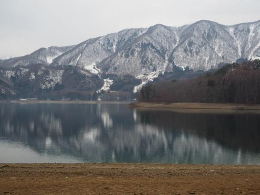 20190414・長野旅行空1-21・大