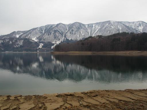 20190414・長野旅行空1-22