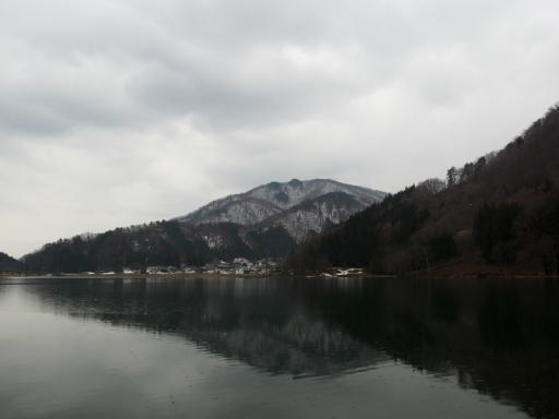20190414・長野旅行空1-19・大
