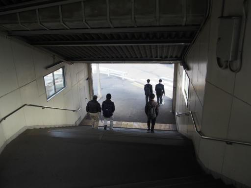20190414・長野旅行1-05