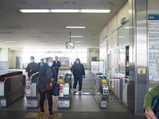 20190414・長野旅行1-04