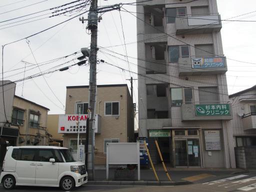 20190414・長野旅行1-02