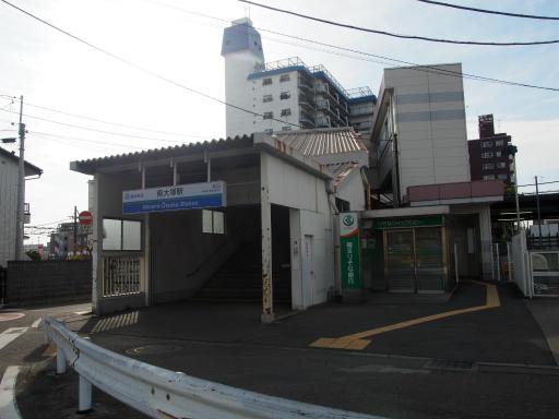 20190414・長野旅行1-01・南大塚