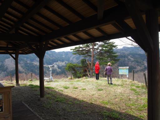20190414・長野旅行1-10