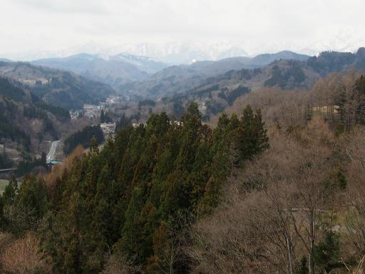 20190414・長野旅行1-18