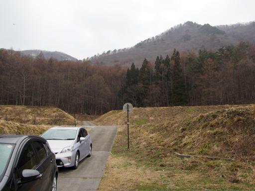20190414・長野旅行2-23