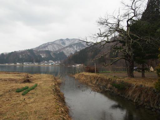 20190414・長野旅行3-03
