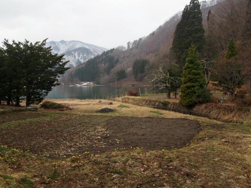 20190414・長野旅行3-01・中綱湖