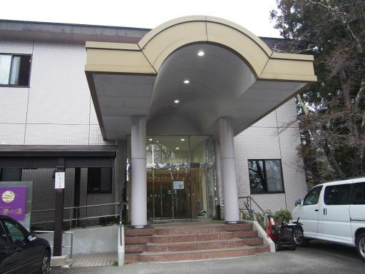 20190414・長野旅行4-01